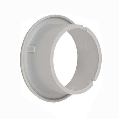 Tolerance Ring Bearing Retainer Ford 6G Alternator NEW