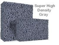 Filter Matala Pads (Matala Mat (Gray) 39