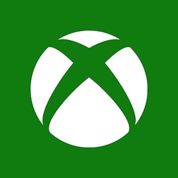 Amazon.com: Xbox: Appstore para Android