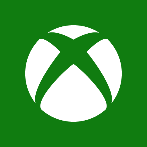 Xbox (Best Games To Play On Xbox One)