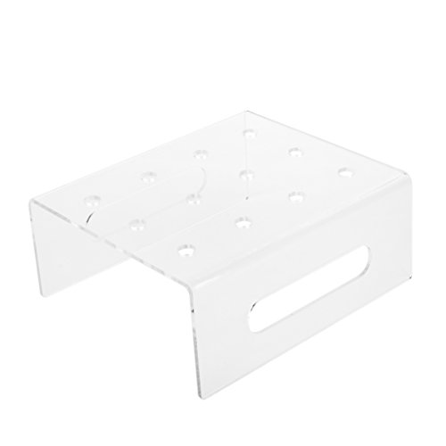 cake push pop stand - 9