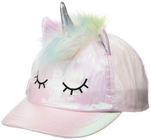 Bestselling Girls Novelty Hats & Caps