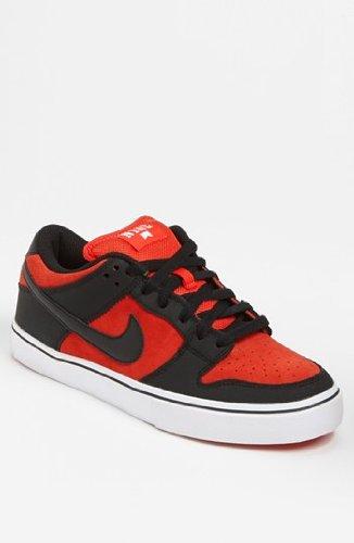 brand new d24ba 06636 Amazon.com   Nike  6.0 Dunk Low LR  Sneaker   Shoes