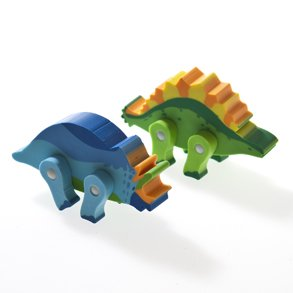 Sea Animals Bath Toys Rubber Ocean Creatures Collection ... |Sea Creature Erasers Toys