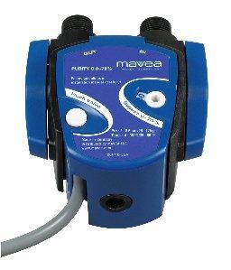 mavea water filter cartridge - 9