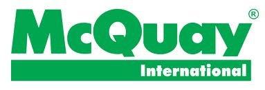 McQuay Product 331553601