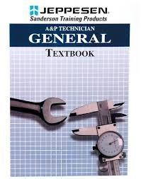 PDF Free Download] A P Technician General Textbook Best Epub