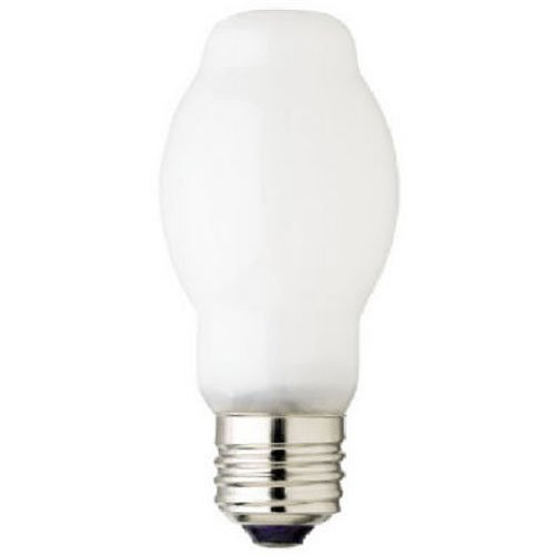 Bt15 Medium Base - Westinghouse 0501200 43 Watt BT15 Halogen Soft White Light Bulb with Medium Base