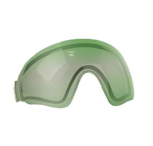 VForce Profiler Goggle Lens - Dual Pane Thermal - HDR Kryptonite