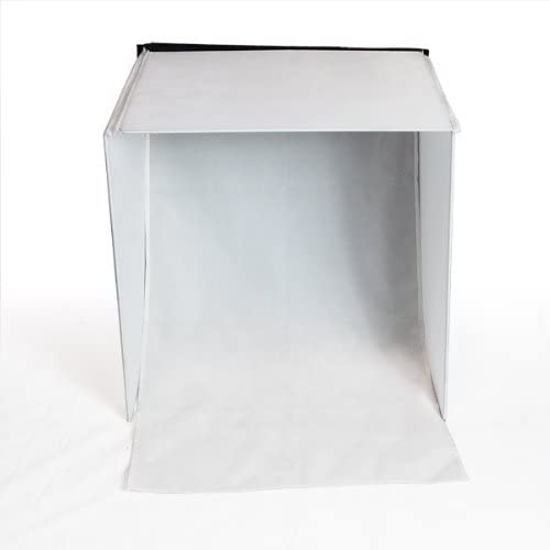LimoStudio Photo Video Table Top Studio Tent Soft Box