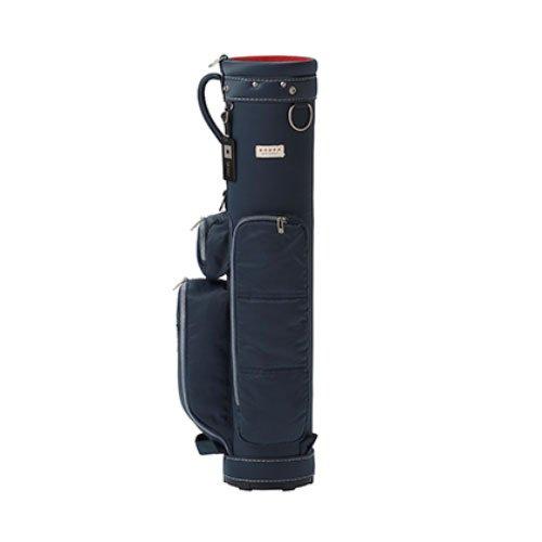 ONOFF(オノフ) キャディーバッグ onoff equipment equipment キャディバッグ onoff 7型 47インチ対応 ONOFF(オノフ) OB1418-04 ネイビー 機能:セパレーター、グローブホルダー B079FPMW25, ヌカタグン:df03a5a4 --- kapapa.site