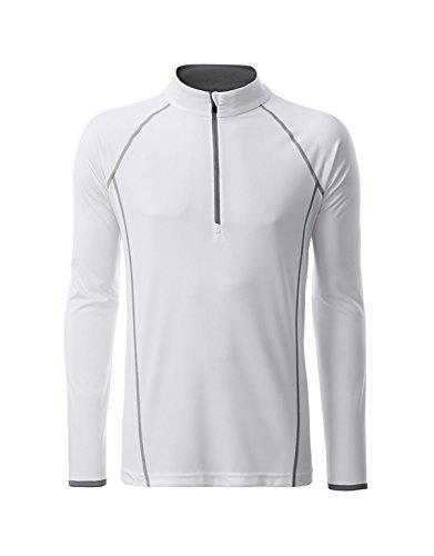 t Camiseta 2store24 Camiseta t t 2store24 2store24 Camiseta 2store24 q0wEERIz