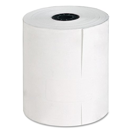 Sparco Thermal Paper 230 Feet SPR25346