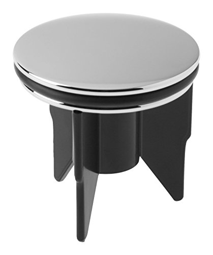 kohler bath tub drain stopper - 3