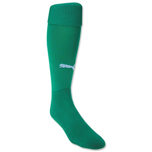 Puma Men's Team Socks