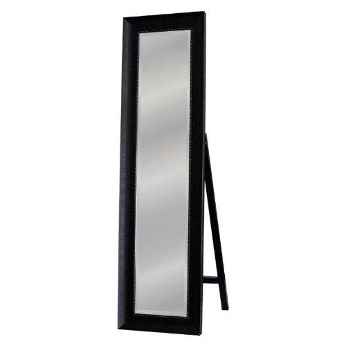 Head West Charleston Floor Mirror