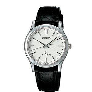 Seiko SBGF029 Women Wrist Watch