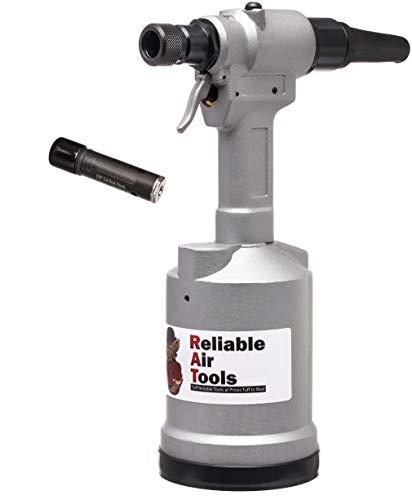 Reliable Air Tools RAT932 Basic Truck Cab Kit