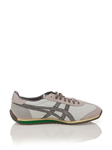 Onitsuka Tiger , Baskets pour homme Gris Light Grey