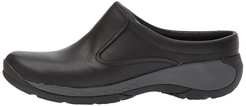Q2 Women's W Encore 5 Black Slide Merrell 6 Climbing Shoe LTR US TZqwvdE