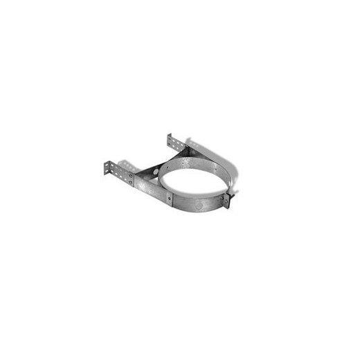 Simpson Duravent Adjustable Strap Adjustable 6