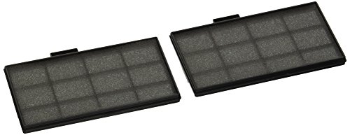 epson projector air filter - 5