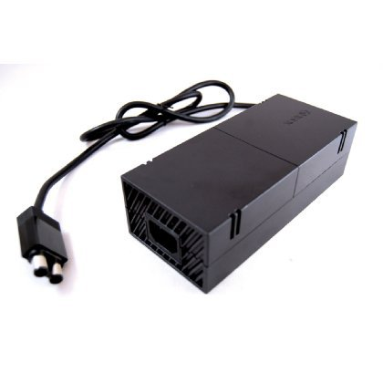 microsoft-xbox-one-power-supply-ac-adapter-replacement-charger-oem-original