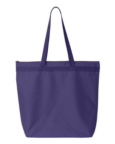 Branded Sports Bags - 5