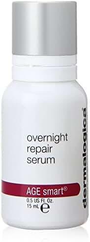 Dermalogica Overnight Repair Serum, 0.5 Fluid Ounce