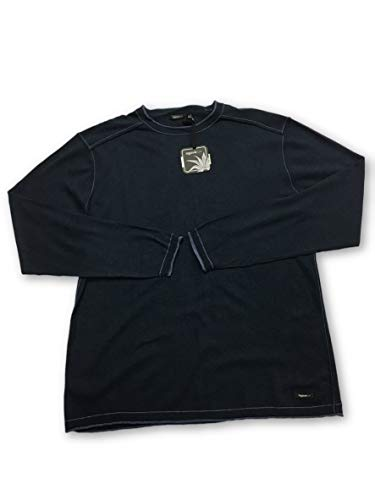 Rrp M Sweatshirt In £99 Agave 00 Blue UqTIw8nP7
