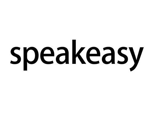 speakeasy-season-one