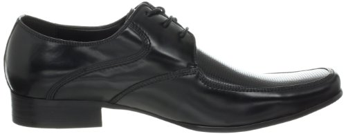 Kenneth Cole Reaction Star Quality Hombre Piel Zapato