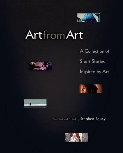 Download Art from Art pdf