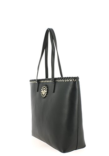 BORSA VERSACE JEANS SHOPPING BAG E1VRBBI5 NERO