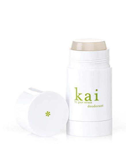 Kai Deodorant, 2.6 Ounce