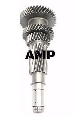 AMP NV22608 NV4500 cluster gear early design with 39 tooth reverse gear