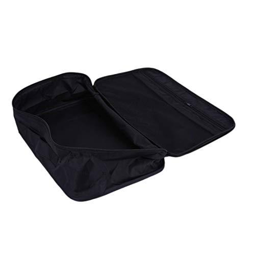 main voyage vêtements sac de air en plein Beau modèle avions avion d'embarquement rangement capacité à à dessinée sac de bande sac main grande 8q0qBP
