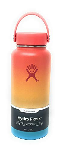 Hydro Flask, Keiki Shave Ice Flask