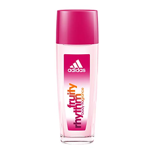 girls body spray - 1