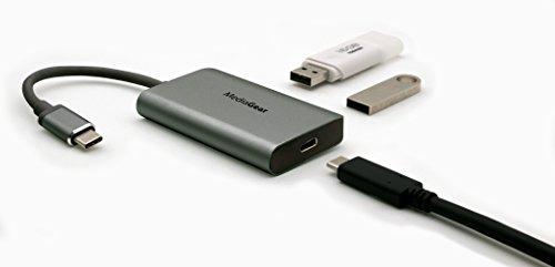 MEDIAGEAR USB WINDOWS 7 DRIVERS DOWNLOAD
