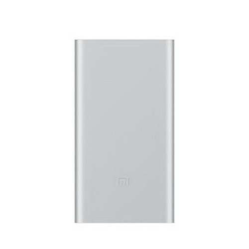 Xiaomi Powerbank - 5