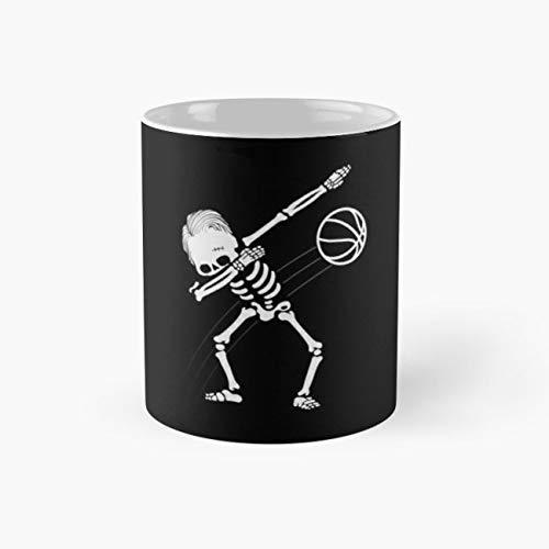 Halloween 110z Mugs ()