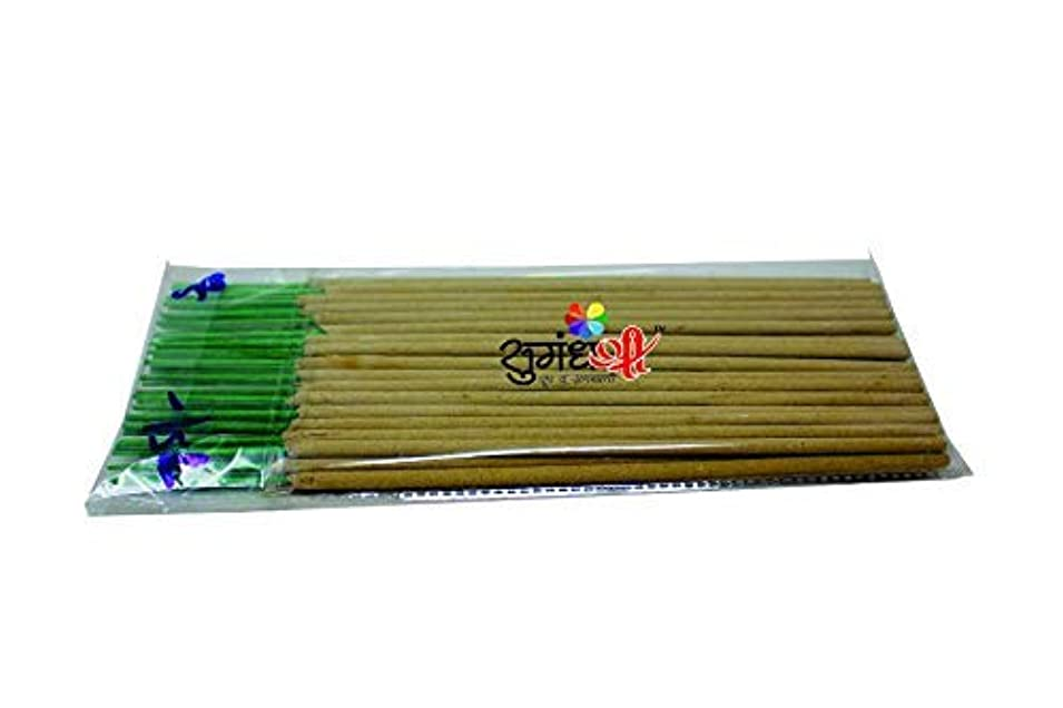 韻主流シャーロックホームズSugandh Shree Loban Natural Pure Incense Stick (100gm) (100 GMS x1 Approx 100 Pcs) Pure & Natural Lohban Agarbatti