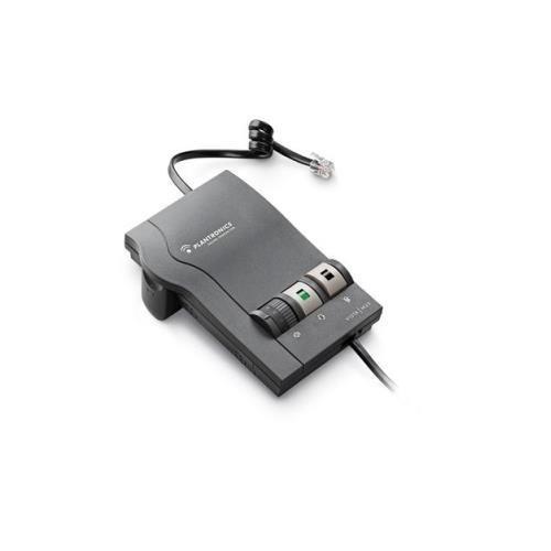 Plantronics PL-M22 43596-40 PL Amp For H-Series
