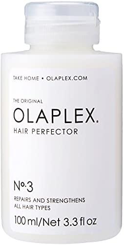 Buy cheap hair online _image2