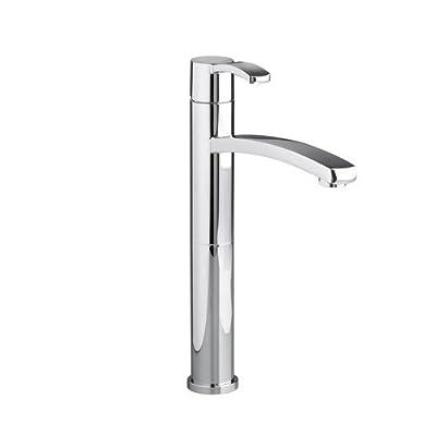 American Standard Berwick Single Control Vessel Lavatory Faucet