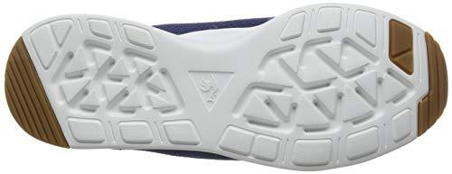 Blue Uomo Sport dress optical Solas Coq Sneaker Le White Dress Sportif Beige White Bleu qBwAXTxzT
