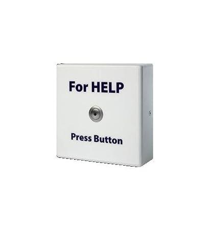 Amazon com : SIP Call Button : Electronics