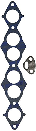 Most Popular Fuel Injection Plenum Gaskets