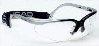 HEAD Pro Elite Protective Eyewear
